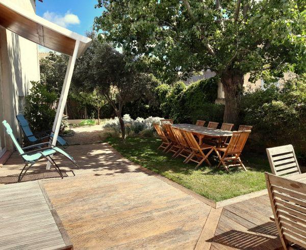 For sale Montpellier 340137997 Agence galerie casanova