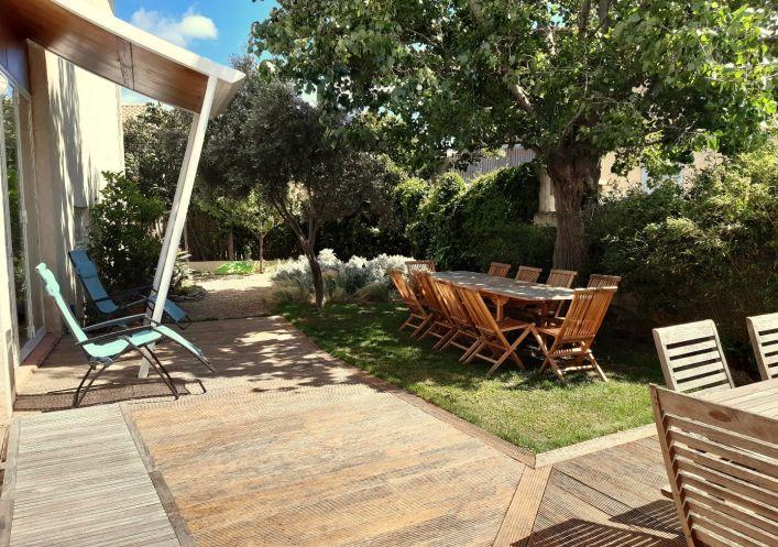 A vendre Montpellier 340137997 Agence galerie casanova