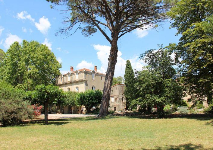 A vendre Montpellier 340138044 Agence galerie casanova