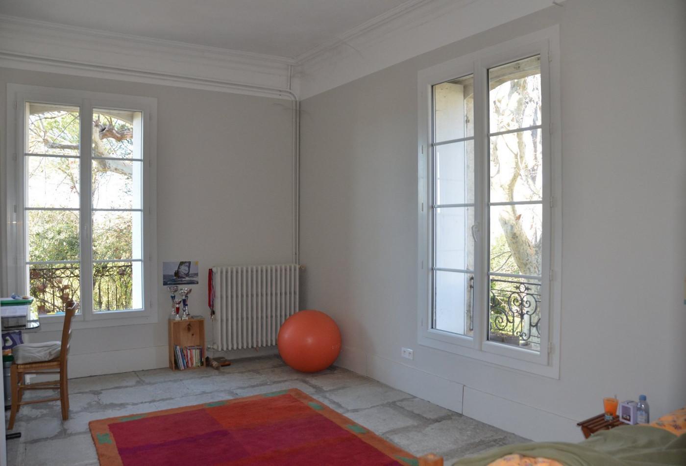 A vendre  Montpellier | Réf 340138044 - Agence galerie casanova