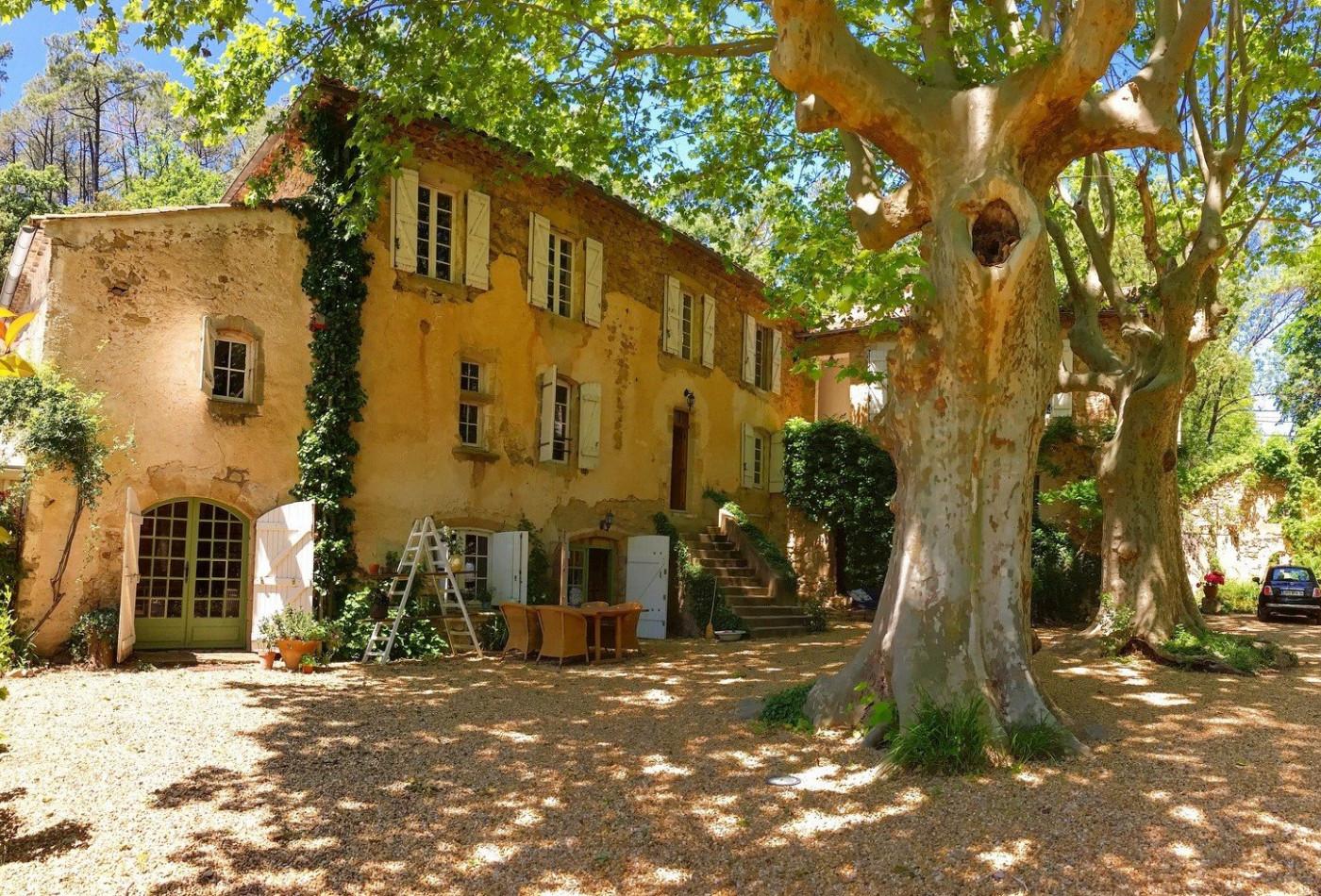 A vendre  Clermont L'herault   Réf 340138068 - Agence galerie casanova
