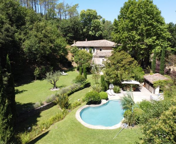 A vendre  Clermont L'herault | Réf 340138068 - Agence galerie casanova