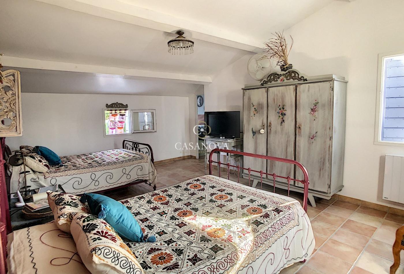 A vendre  Pezenas | Réf 340138080 - Agence galerie casanova