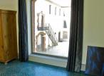 A vendre  Perpignan | Réf 340138086 - Agence galerie casanova