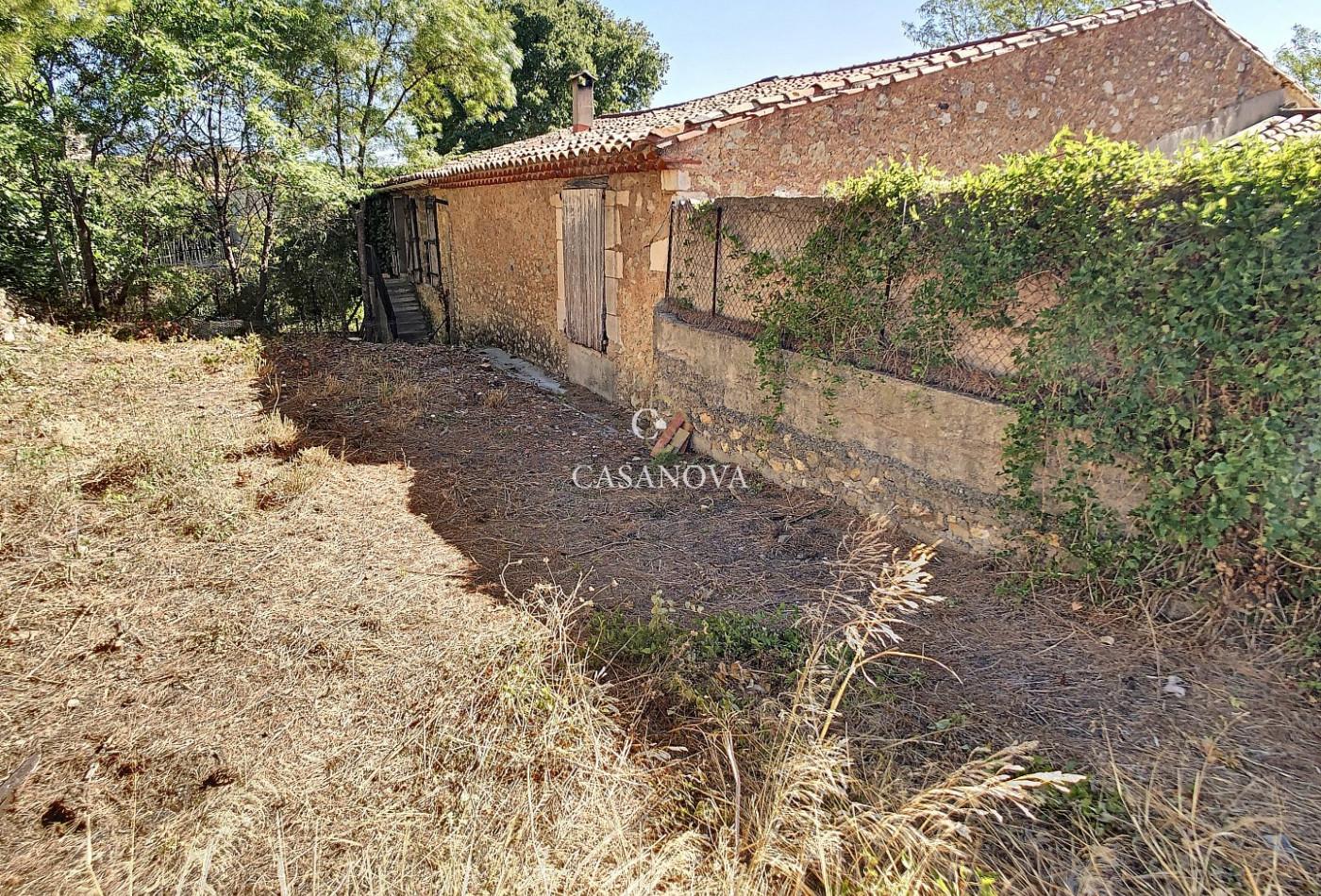 For sale Gignac 340138106 Agence galerie casanova