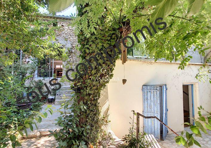 A vendre Gignac 340138128 Agence galerie casanova
