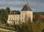 A vendre Montpellier 340138165 Agence galerie casanova