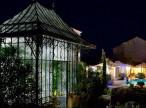 A vendre  Montpellier | Réf 340138165 - Agence galerie casanova