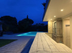 A vendre  Beziers | Réf 340138166 - Agence galerie casanova