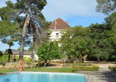 A vendre Montpellier 340138176 Agence galerie casanova