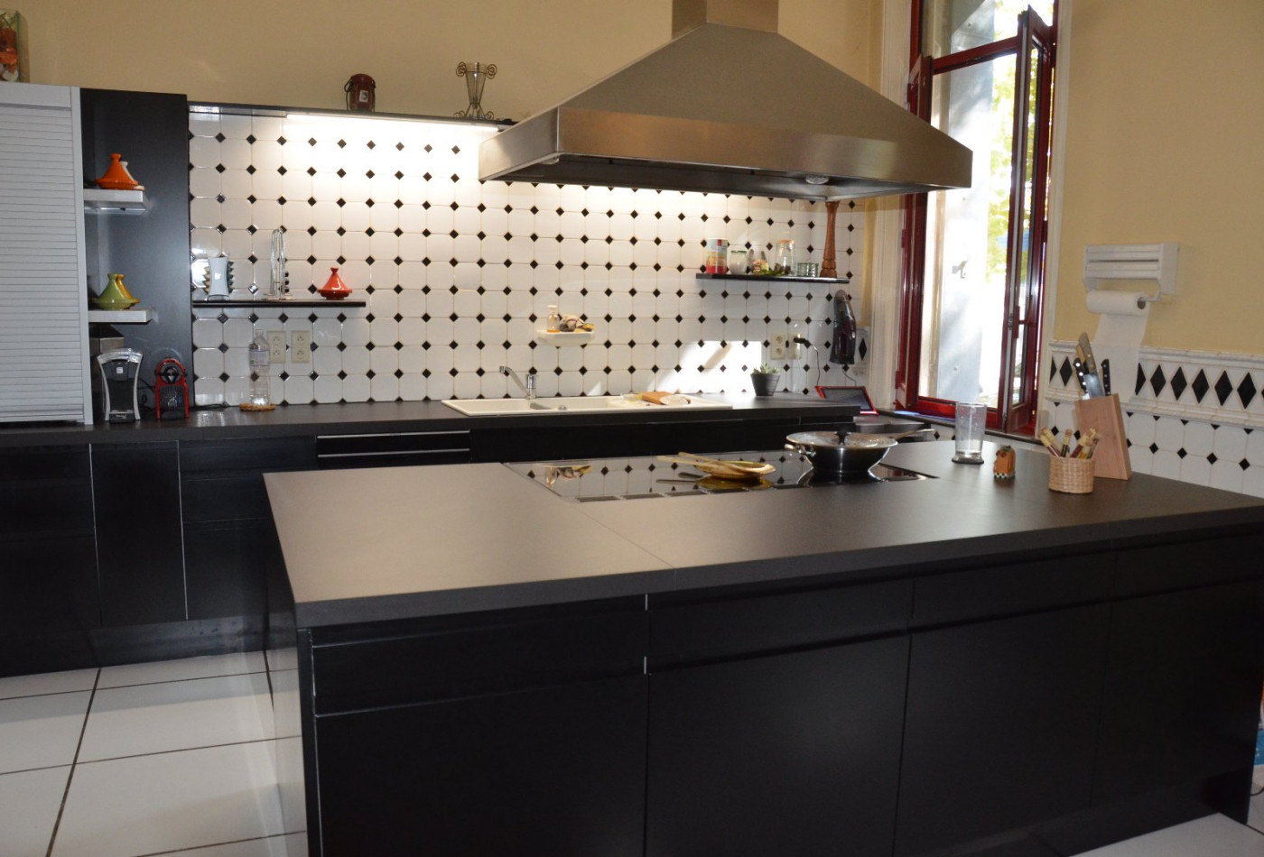 For sale Montpellier 340138177 Agence galerie casanova
