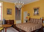 A vendre  Montpellier | Réf 340138177 - Agence galerie casanova