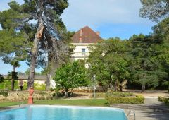 A vendre Montpellier 340138177 Agence galerie casanova