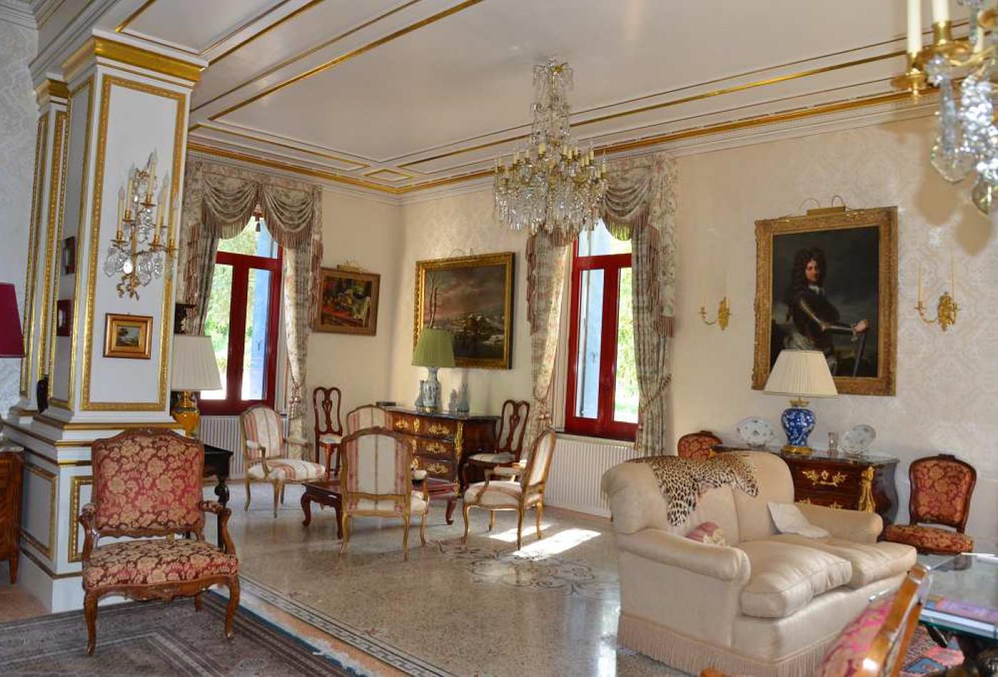 A vendre  Montpellier   Réf 340138177 - Agence galerie casanova
