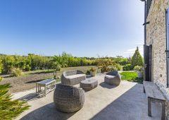 A vendre Montpellier 340138185 Agence galerie casanova