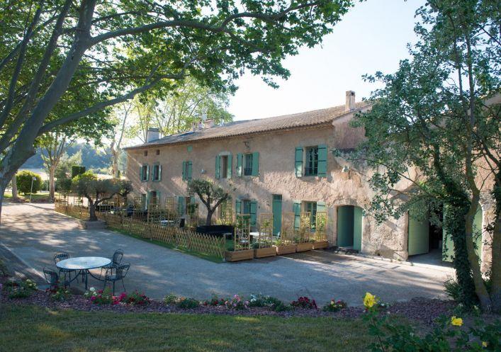 For sale Domaine Capestang | R�f 340138206 - Agence galerie casanova
