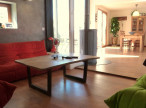 A vendre Frontignan 340138222 Agence galerie casanova
