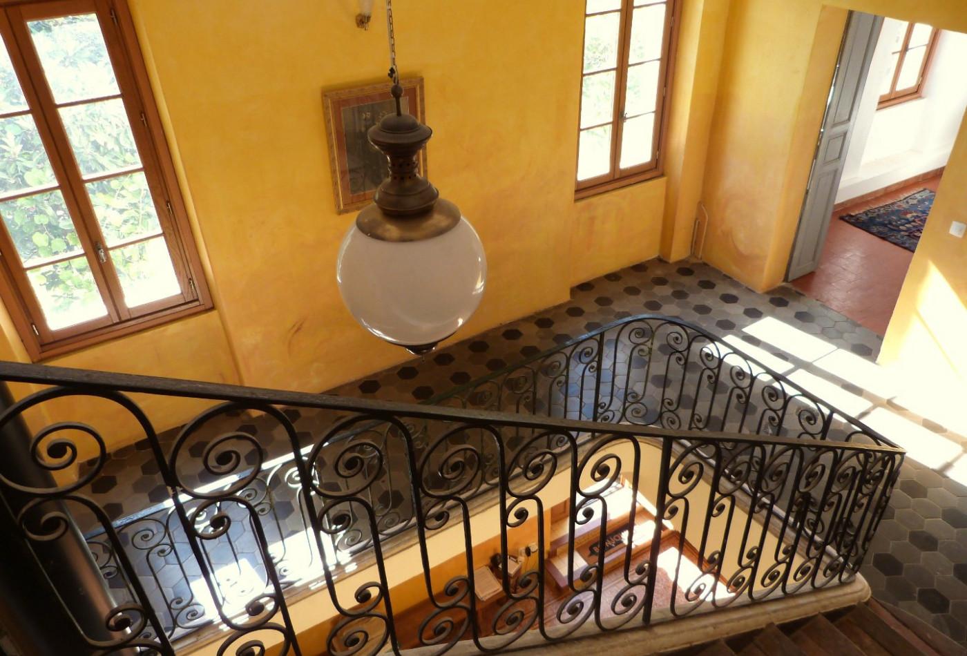 A vendre Pezenas 340138224 Agence galerie casanova