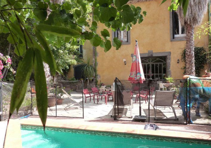A vendre Marseillan 340138233 Agence galerie casanova