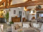 A vendre  Montpellier | Réf 340138249 - Agence galerie casanova