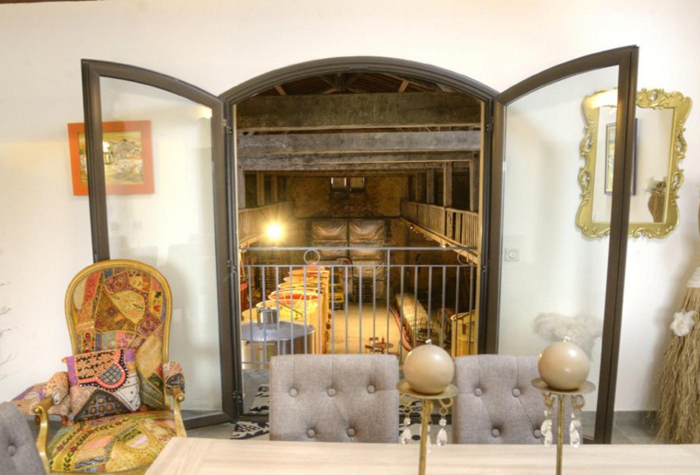 A vendre  Montpellier   Réf 340138249 - Agence galerie casanova