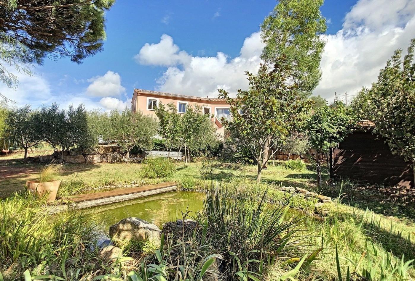 A vendre Clermont L'herault 340138253 Agence galerie casanova