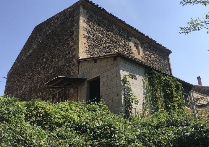 A vendre Clermont L'herault 340138265 Agence galerie casanova