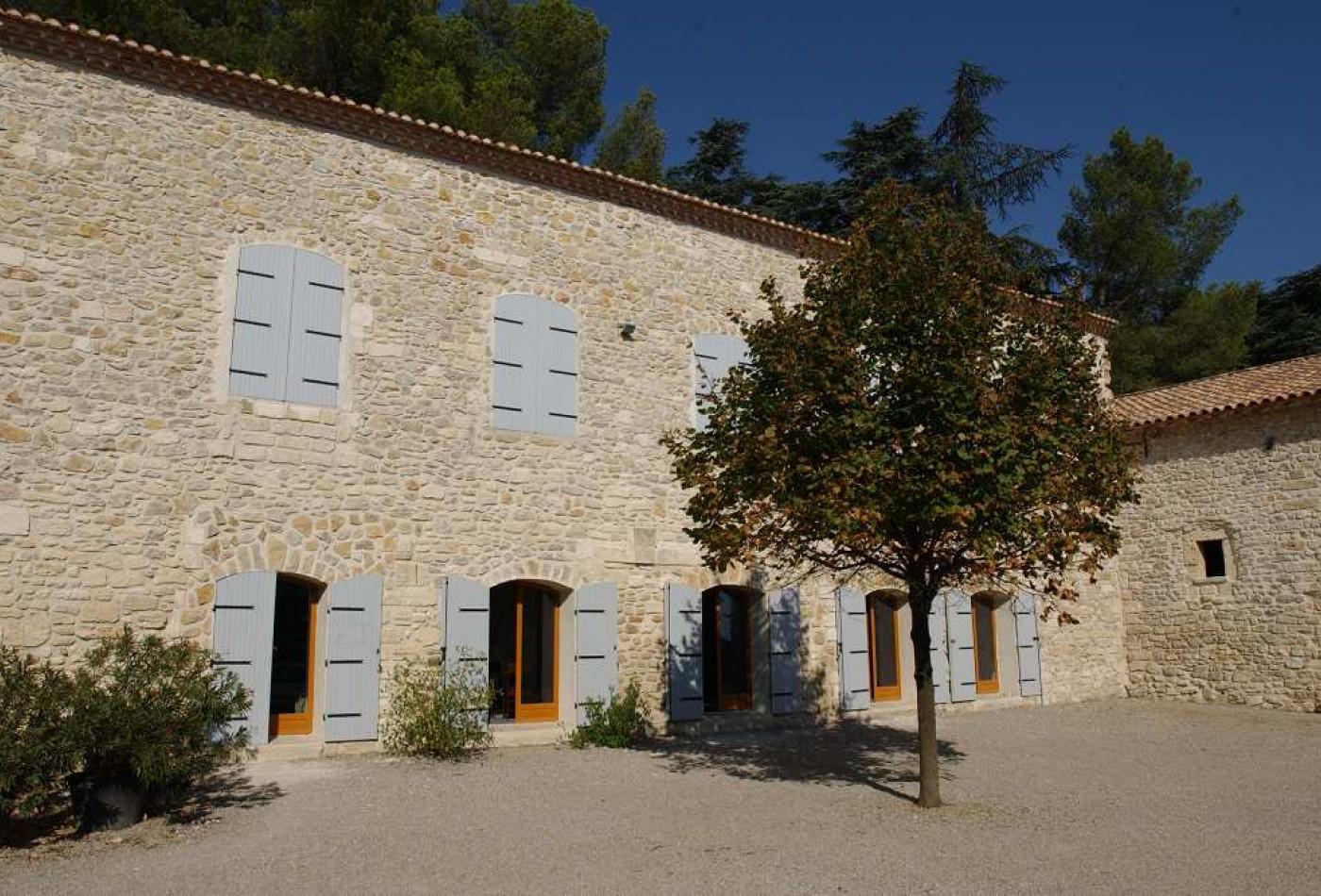 For sale Montpellier 340138276 Agence galerie casanova