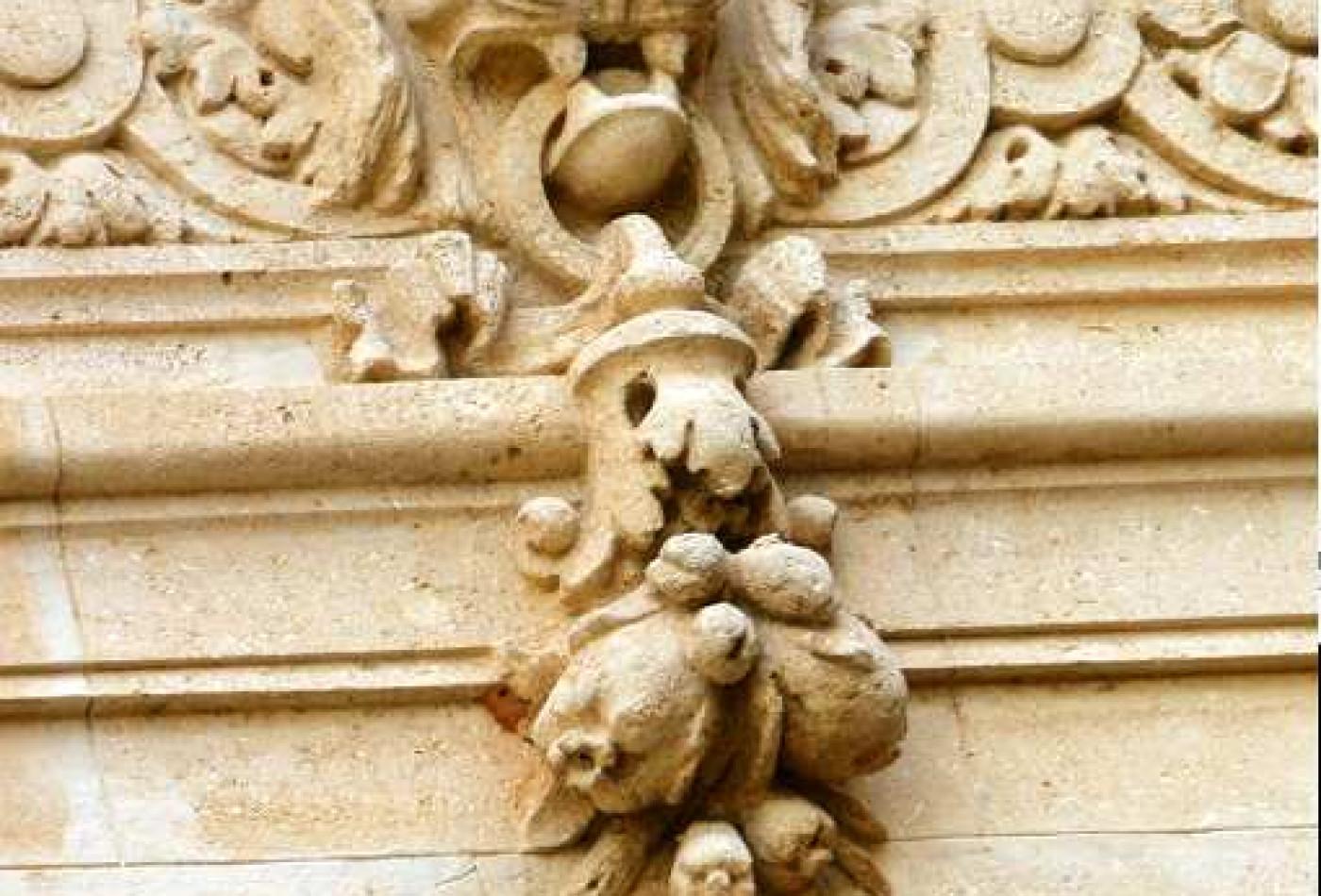 A vendre  Montpellier | Réf 340138276 - Agence galerie casanova