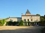 A vendre Montpellier 340138286 Agence galerie casanova