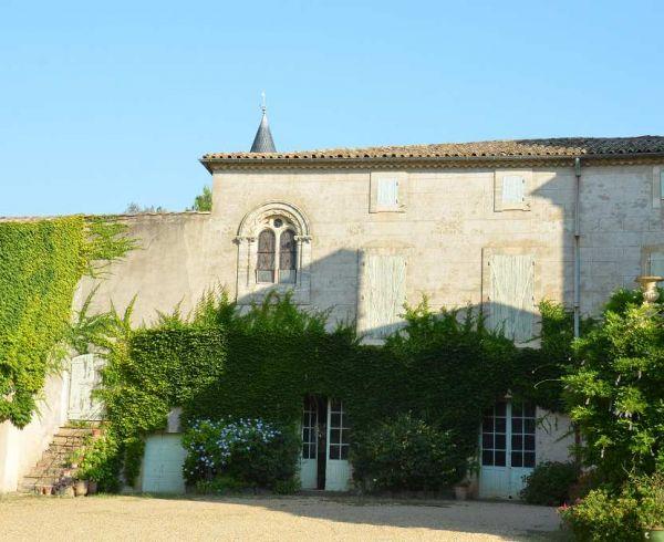 A vendre  Montpellier | Réf 340138286 - Agence galerie casanova
