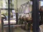 A vendre  Beziers | Réf 340138288 - Agence galerie casanova