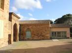 A vendre Narbonne 340138294 Agence galerie casanova