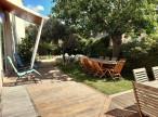 A vendre Montpellier 340138317 Agence galerie casanova