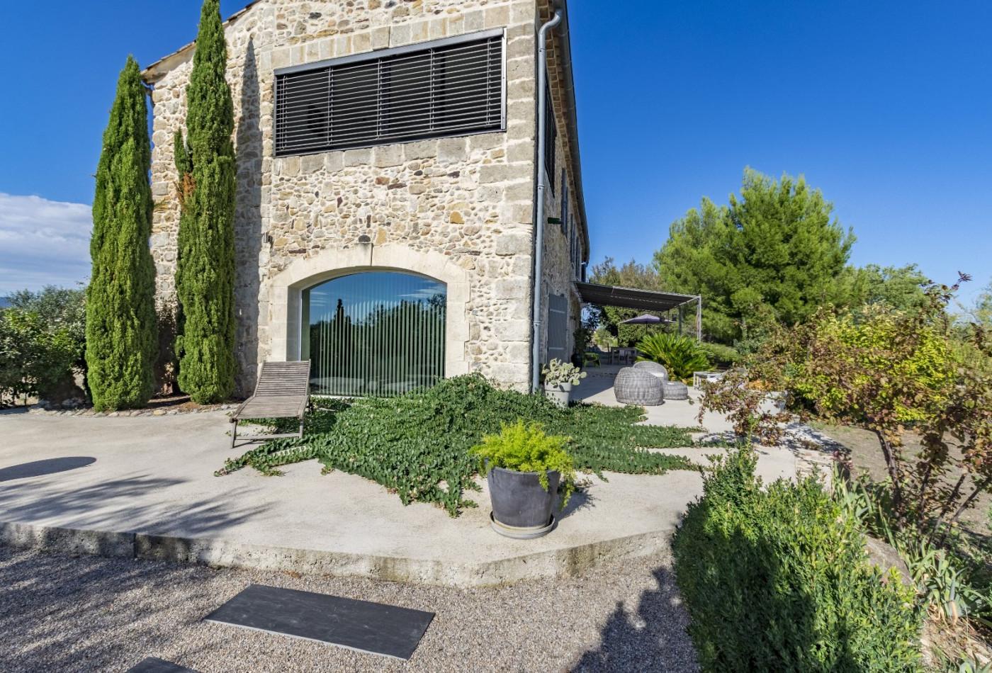 A vendre  Montpellier | Réf 340138324 - Agence galerie casanova