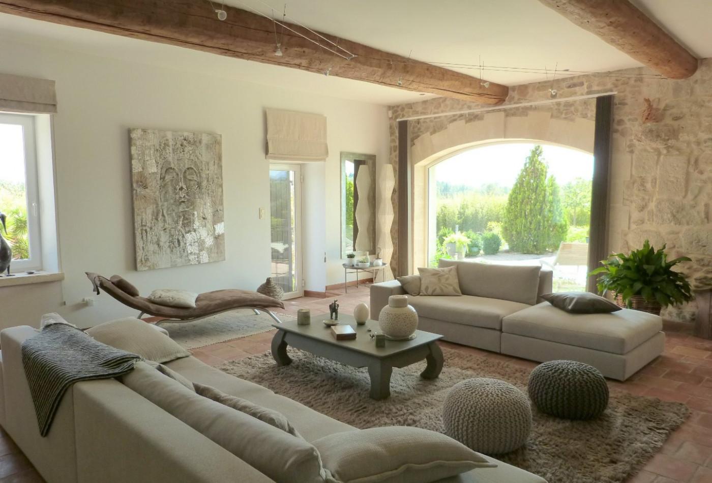 A vendre Montpellier 340138324 Agence galerie casanova