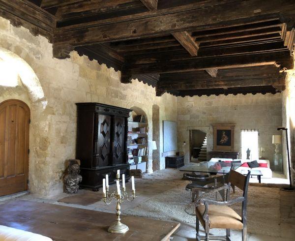 For sale  Pezenas | Réf 340138353 - Agence galerie casanova