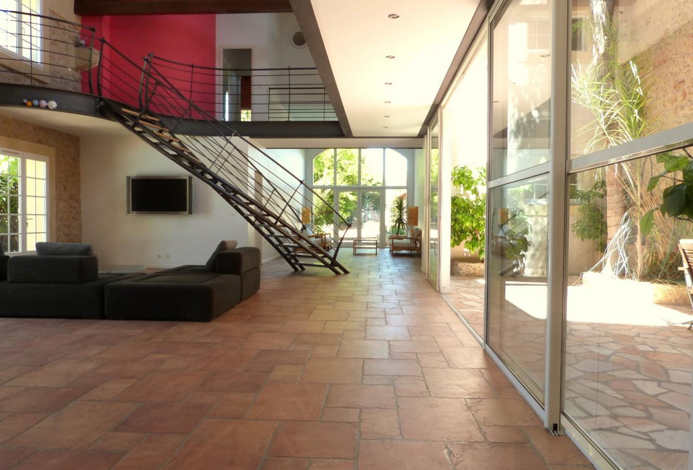 A vendre Beziers 340138358 Agence galerie casanova
