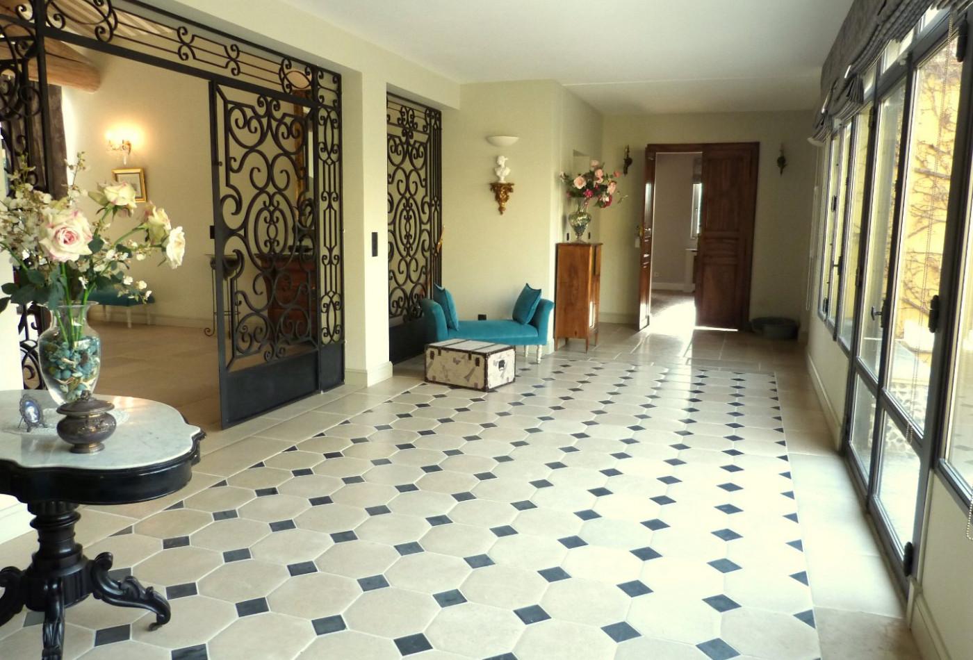 A vendre Pezenas 340138379 Agence galerie casanova