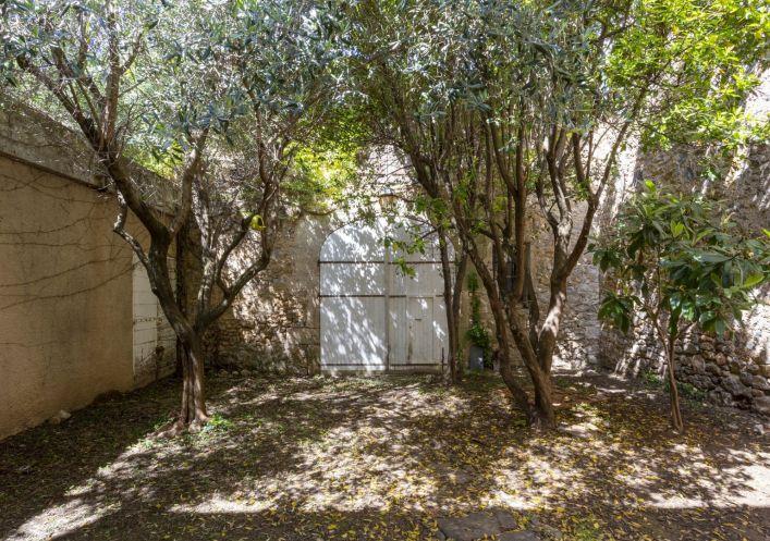 A vendre Maison Nebian | Réf 340138415 - Agence galerie casanova