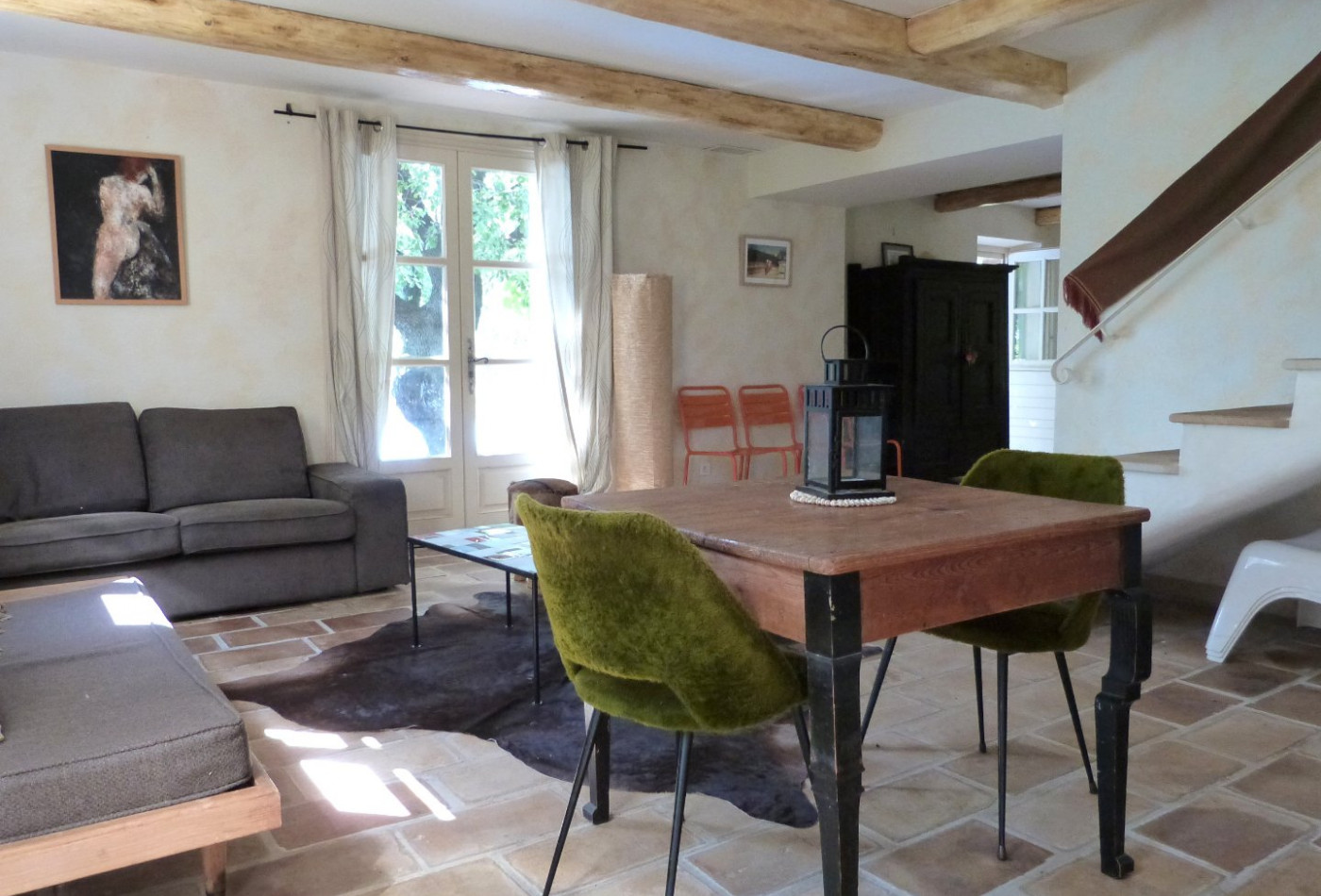 For sale  Montpellier | Réf 340138429 - Agence galerie casanova