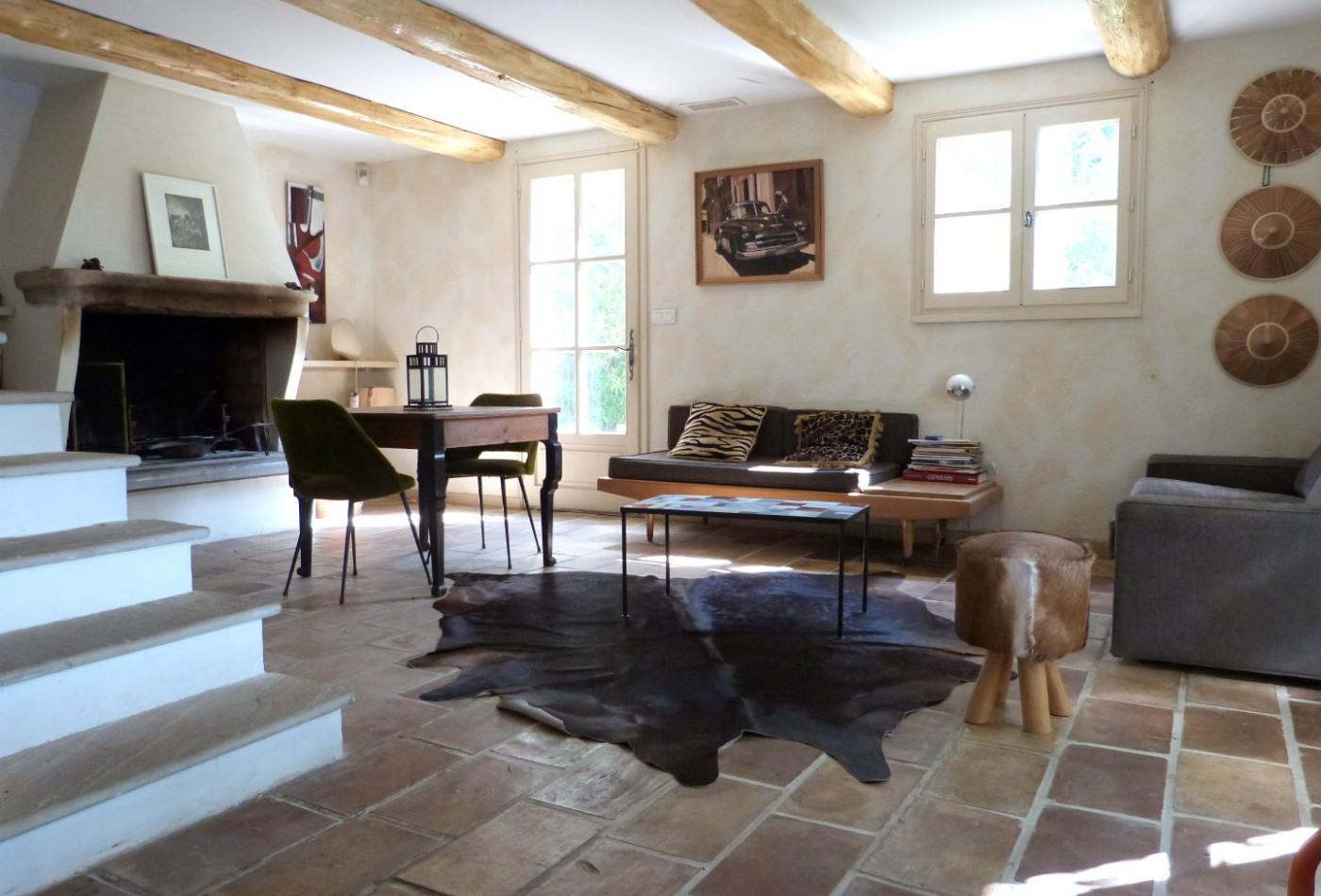 A vendre  Montpellier | Réf 340138429 - Agence galerie casanova