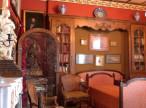 A vendre  Agde   Réf 340138433 - Agence galerie casanova