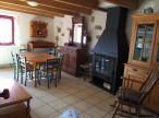 A vendre  Montpellier | Réf 340138459 - Agence galerie casanova