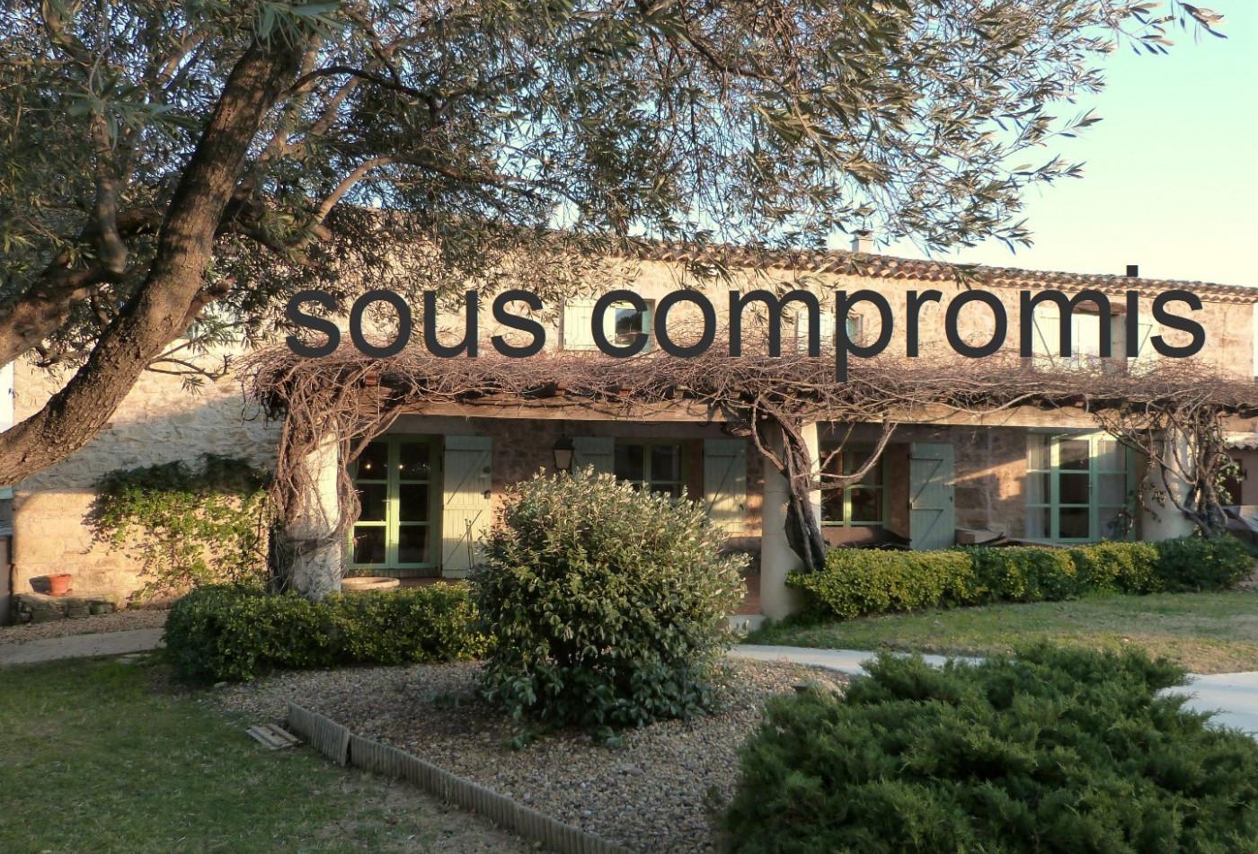 For sale  Meze | Réf 340138464 - Agence galerie casanova