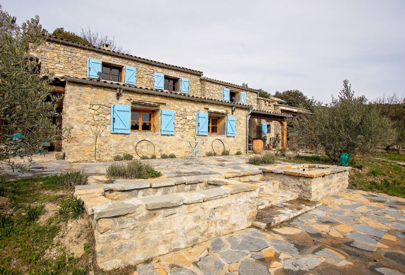 A vendre  Montpellier | Réf 340138493 - Agence galerie casanova
