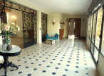 A vendre  Pezenas | Réf 340138507 - Agence galerie casanova