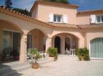 A vendre  Gignac | Réf 340138566 - Agence galerie casanova