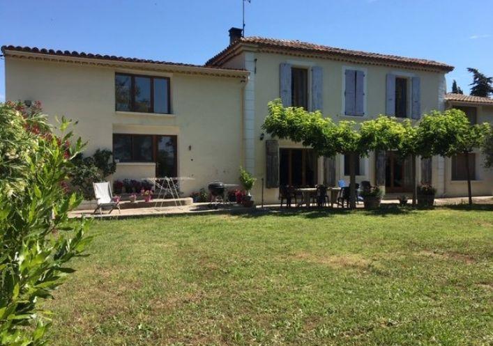For sale Propri�t� agricole Rieux-minervois | R�f 340138605 - Agence galerie casanova