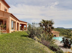 A vendre  Montpellier | Réf 340138631 - Agence galerie casanova